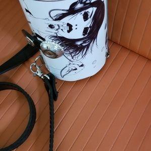 little earth Bags - Little earth 2006 purse